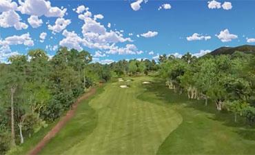golf-en-ville-kuala-lumpur