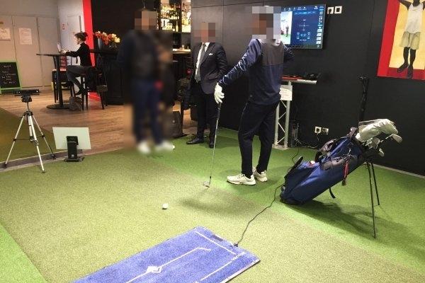 golf-paris-indoor-boditrak-swinguru-performance-p3-811 floutage