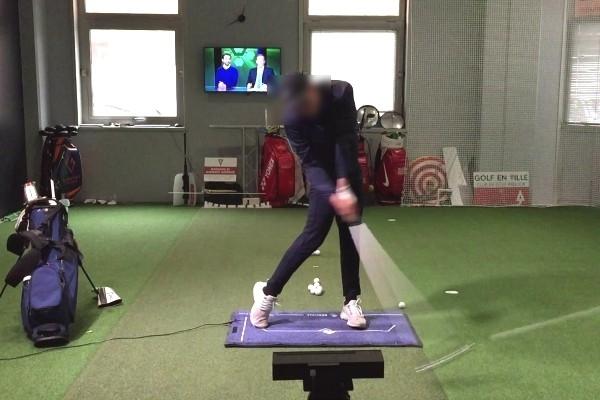 golf-paris-indoor-boditrak-swinguru-performance-p3 floutage