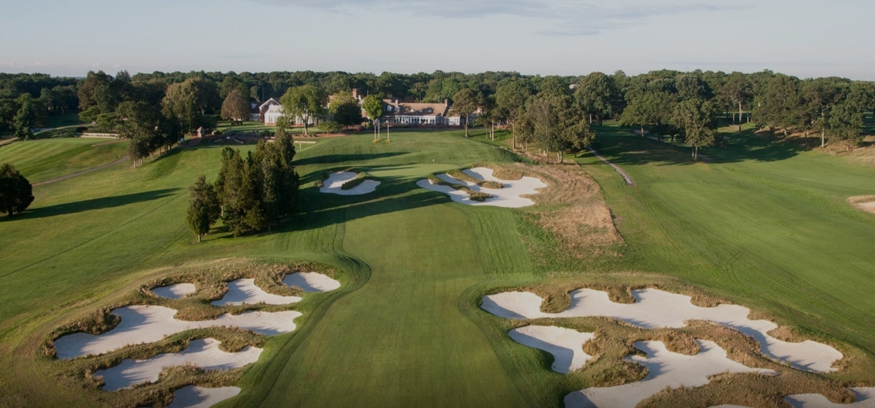 Bethpage black featured image