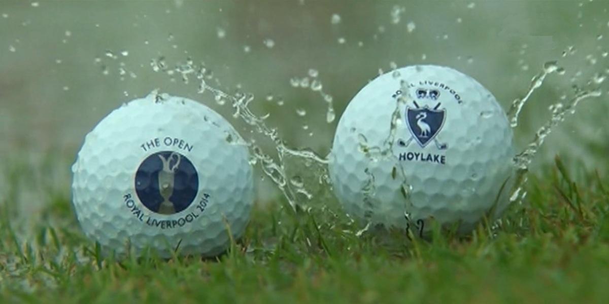 Golf en indoor à paris par temps pluvieux
