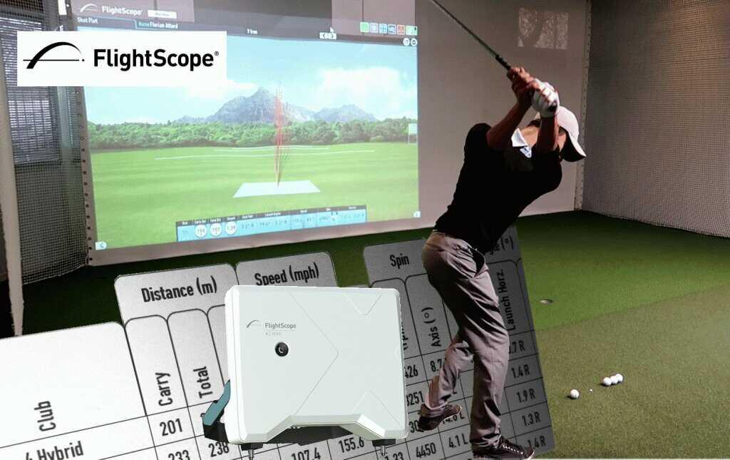 3-golf-performance-flightscope-golf-en-ville