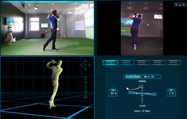 3-golf-performance-swinguru-golf-en-ville