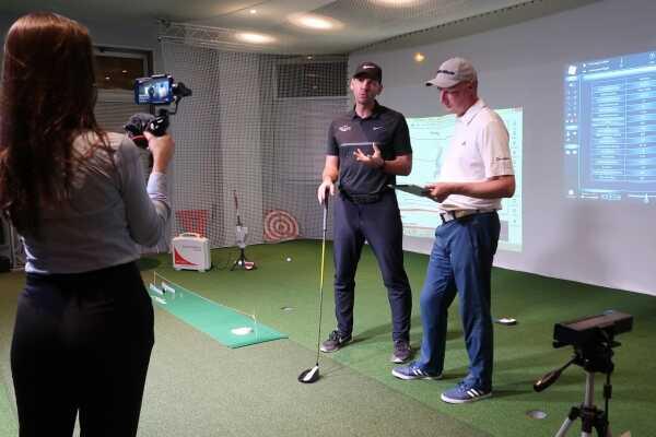 cours-golf-paris-indoor