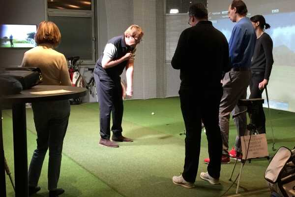 cours-putting-golf-paris-indoor