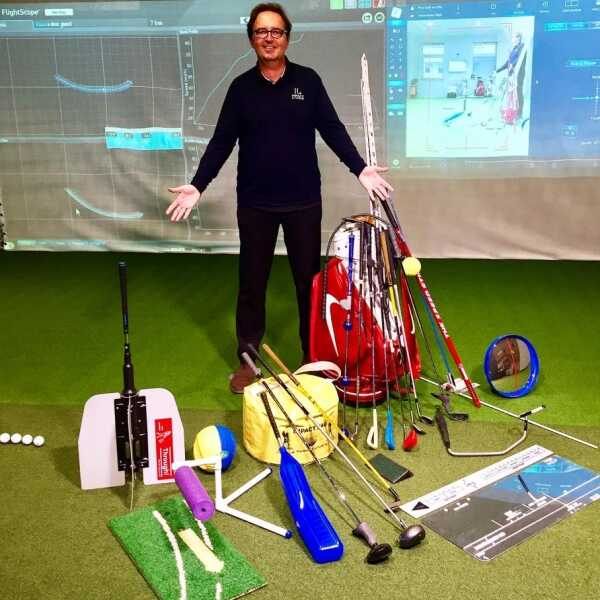 enseignement-training-aids-golf-paris-indoor