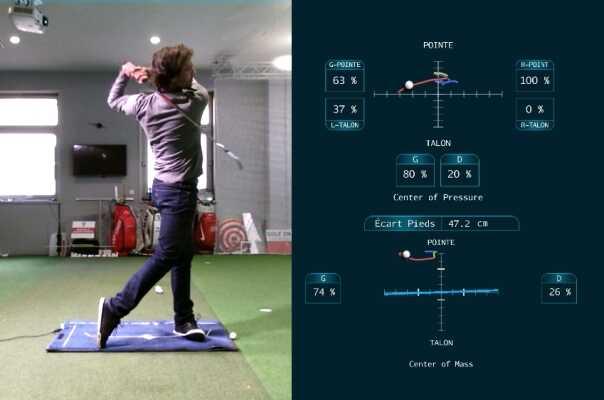 golf-paris-indoor-boditrak-swinguru-performance