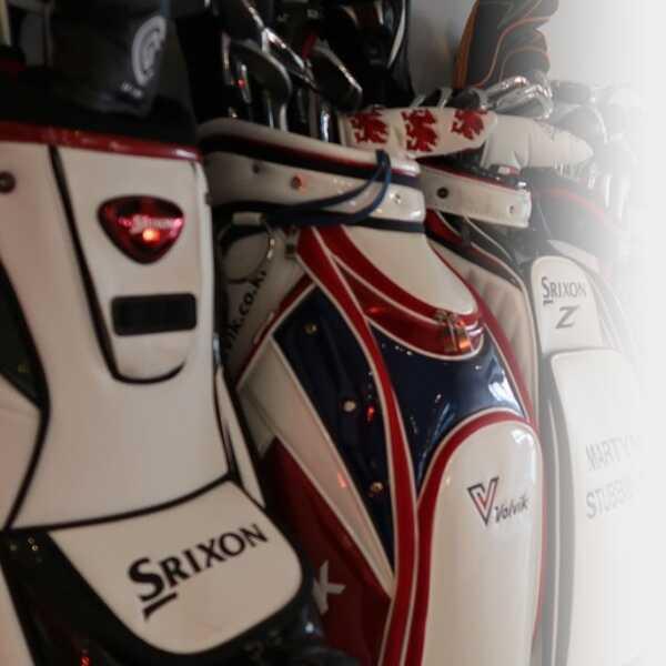 golf-paris-indoor-restaurant-bar