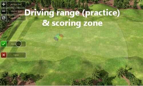 golf-paris-indoor-simulateur-driving-range
