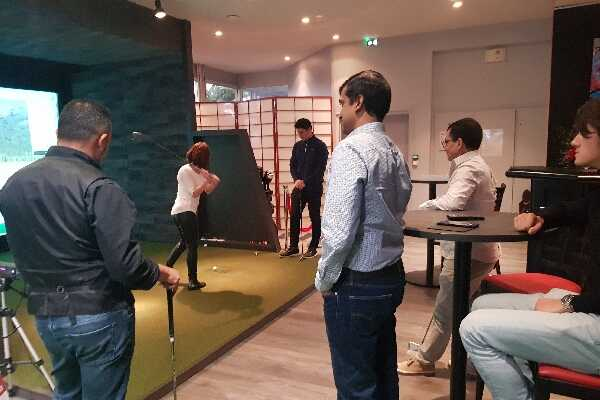golf-paris-indoor-simulateur
