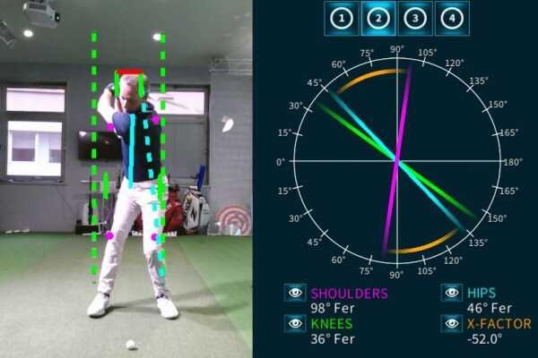 golf-paris-indoor-swinguru-performance