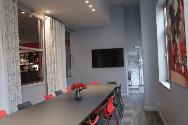 salle-seminaire-golf-paris-indoor