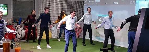 team-building-animation-golf-paris