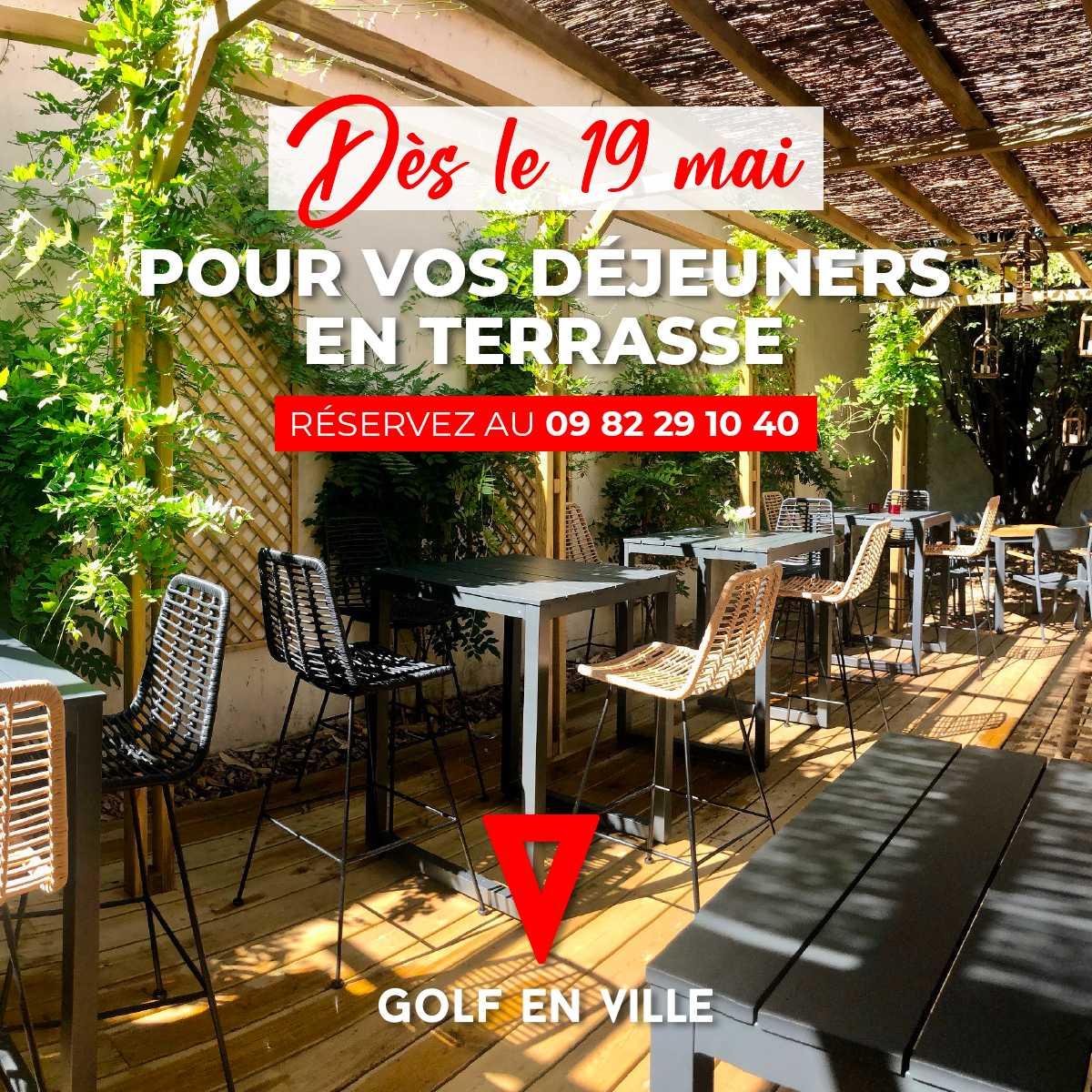 restaurant-bar-golf-paris-indoor-terrasse-ouverture-19-mai